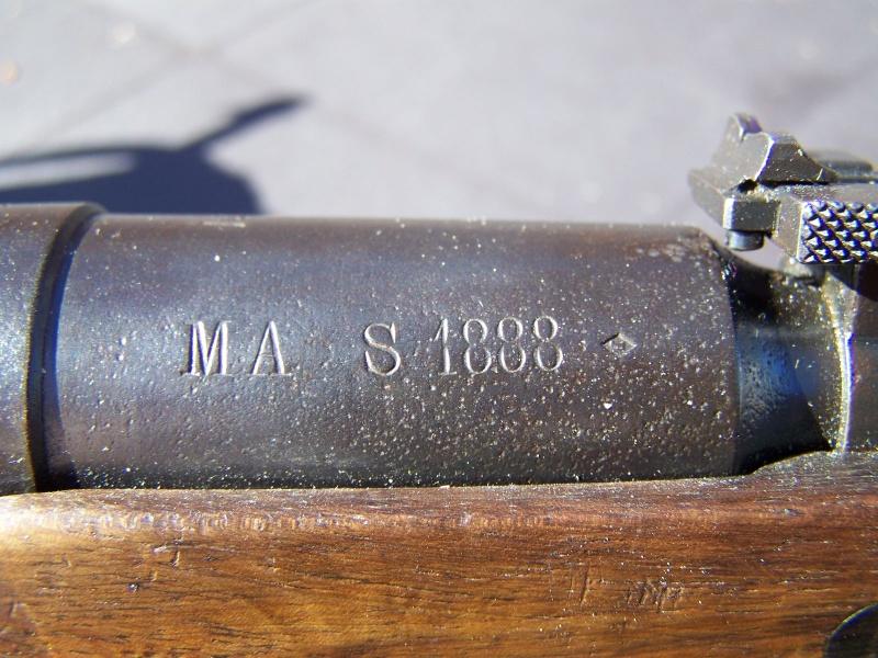 1886 sans marque sur la boîte de culasse 101_0116