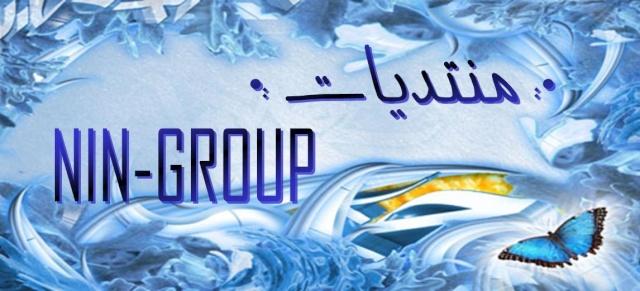 NIN-GROUP