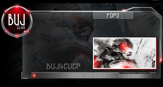 bujclan-fps-spanish