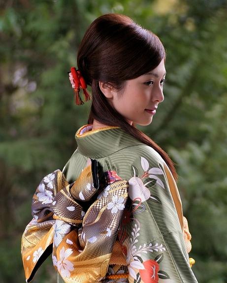 Kimono Kimono10