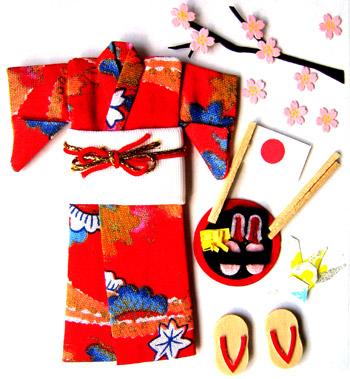 Kimono Kimono11