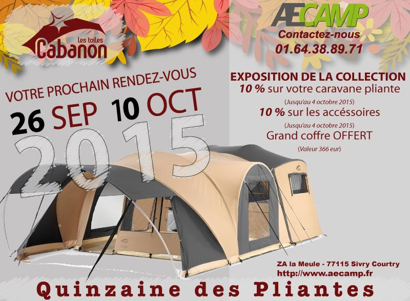 Offre cabanon AEcamp Offre-11