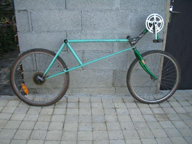VC à partir de 2 vieux vélos... Velo_f10