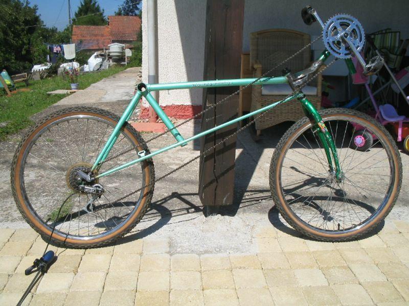 VC à partir de 2 vieux vélos... Velo_f12