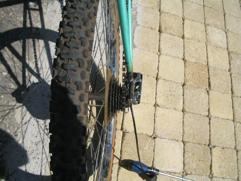VC à partir de 2 vieux vélos... Velo_f13