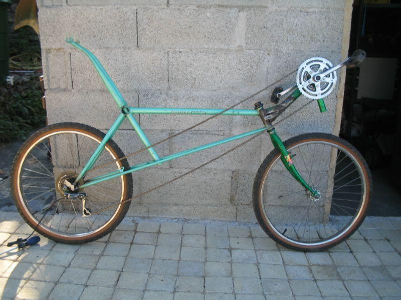 VC à partir de 2 vieux vélos... Velob010