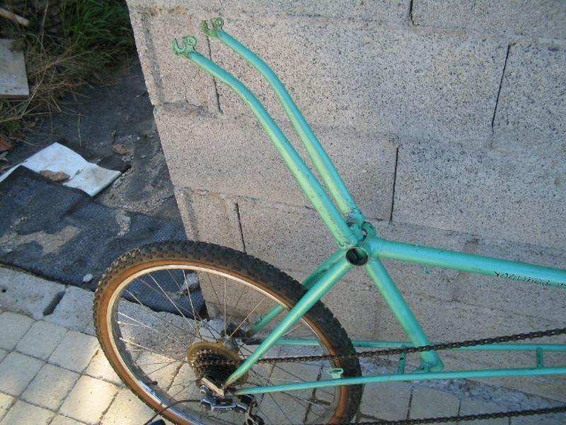 VC à partir de 2 vieux vélos... Velob_10