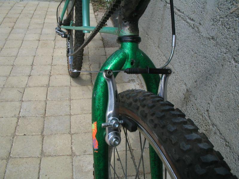 VC à partir de 2 vieux vélos... Veloc_12