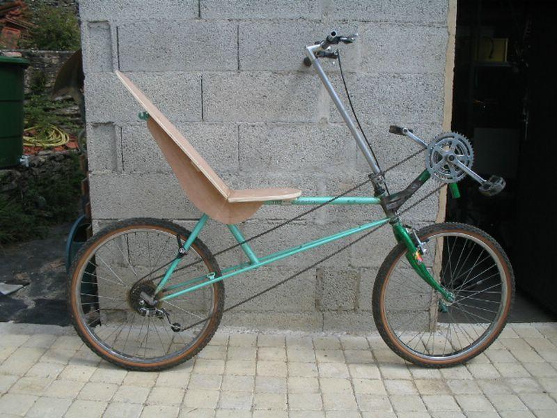 VC à partir de 2 vieux vélos... Veloc_13
