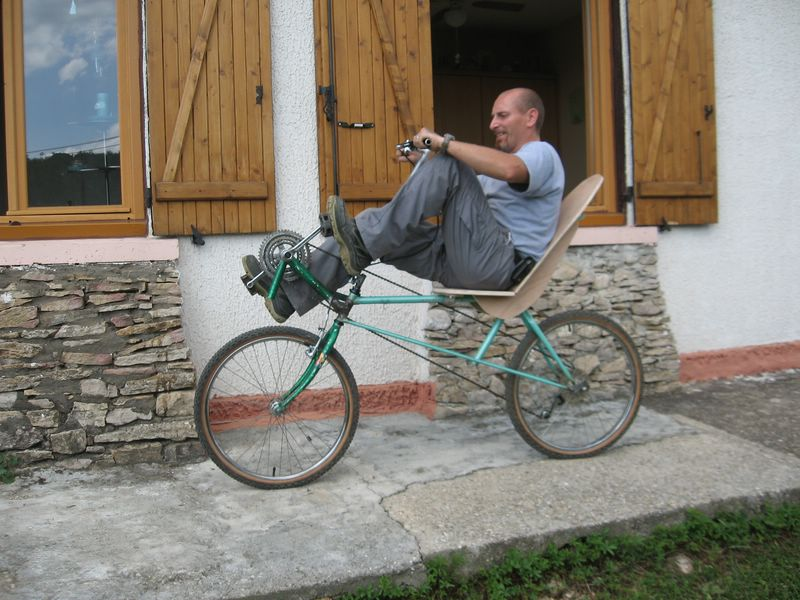 VC à partir de 2 vieux vélos... Velod_11