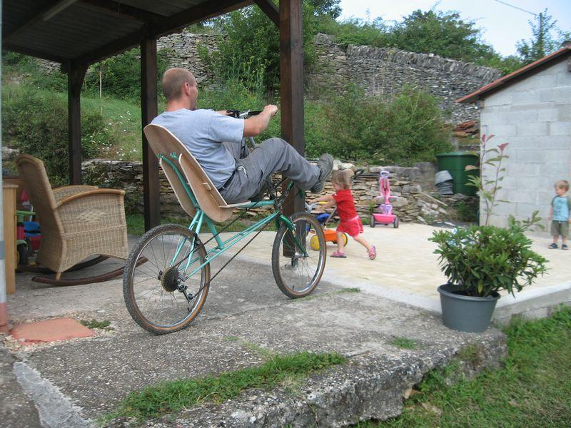 VC à partir de 2 vieux vélos... Velod_12