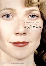 Sylvia Plath Paff1410