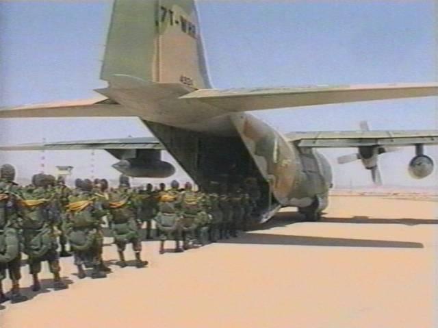 موسوعة الصور الرائعة للقوات الخاصة الجزائرية 27566010