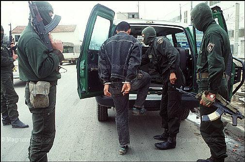 موسوعة الصور الرائعة للقوات الخاصة الجزائرية 41763410
