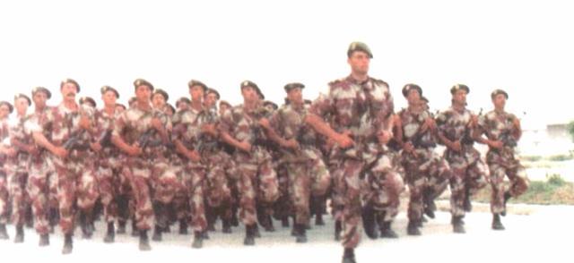 موسوعة الصور الرائعة للقوات الخاصة الجزائرية 57636810