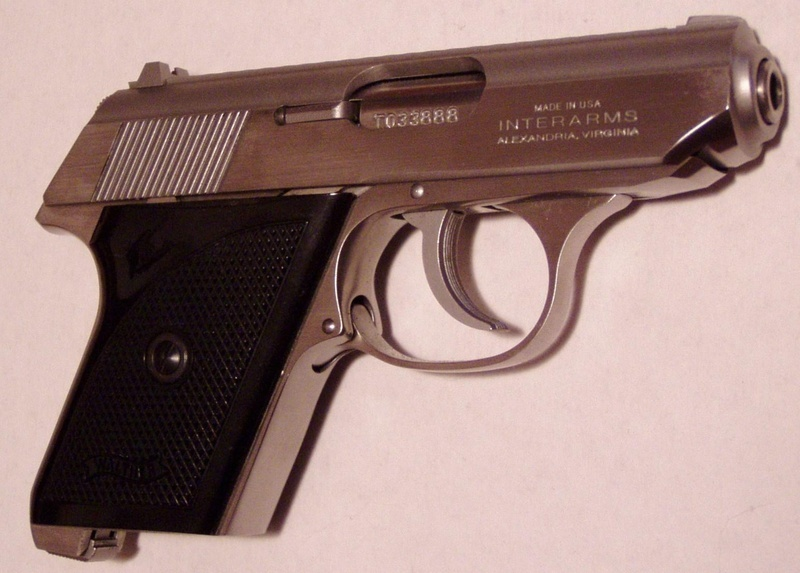 Walther TPH 22 800px-10
