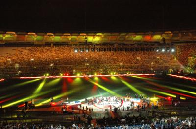AS Roma Olimpi10