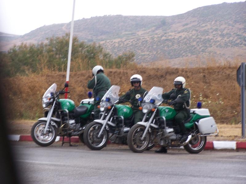 صور لدرك الوطني الجزائري 12fa10