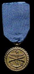 صور اوسمة و ميداليات الجيش الجزائري بالتفصيل Algeri11