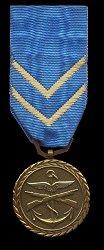 صور اوسمة و ميداليات الجيش الجزائري بالتفصيل Algeri12