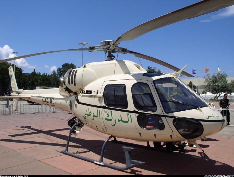 صور لدرك الوطني الجزائري As-35510