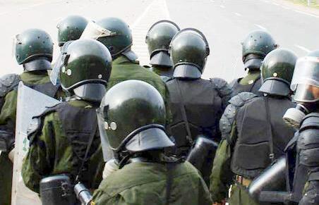 موسوعة الصور الرائعة للقوات الخاصة الجزائرية Gir_ph10