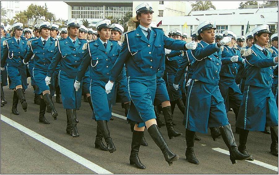 صور حصرية للشرطة Polici10