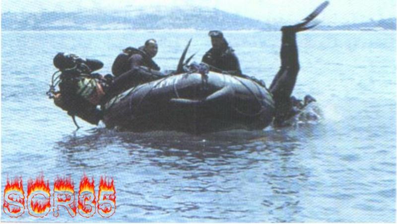 رماة البحرية الجزائرية Swscan17