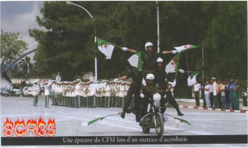 صور لدرك الوطني الجزائري Swscan29