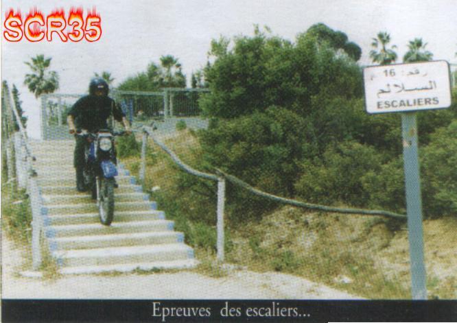 صور لدرك الوطني الجزائري Swscan30