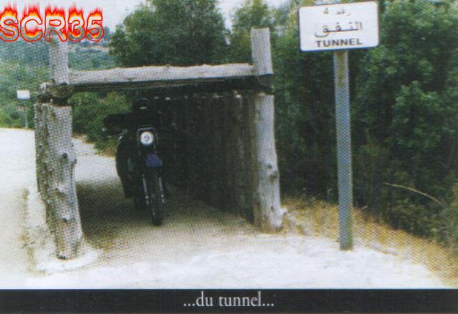 صور لدرك الوطني الجزائري Swscan31