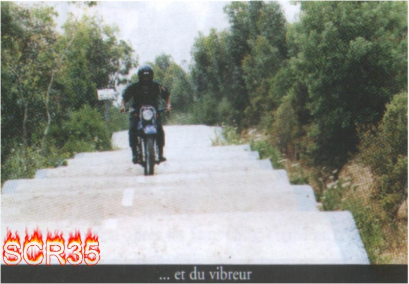 صور لدرك الوطني الجزائري Swscan32