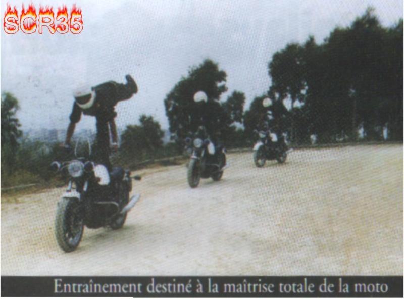 صور الدرك الوطني الجزائري  Swscan33
