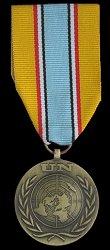صور اوسمة و ميداليات الجيش الجزائري بالتفصيل United10