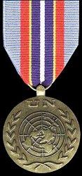 صور اوسمة و ميداليات الجيش الجزائري بالتفصيل United11