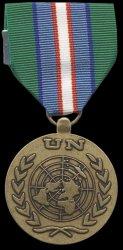 صور اوسمة و ميداليات الجيش الجزائري بالتفصيل United13