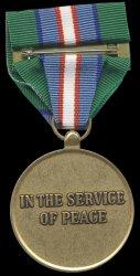 صور اوسمة و ميداليات الجيش الجزائري بالتفصيل United14