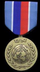 صور اوسمة و ميداليات الجيش الجزائري بالتفصيل United15