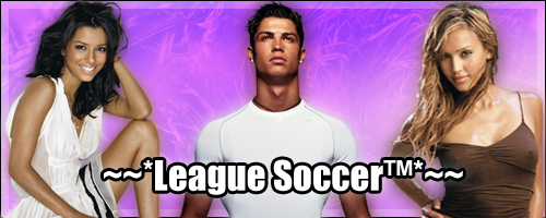 ~~leagues-soccers~~