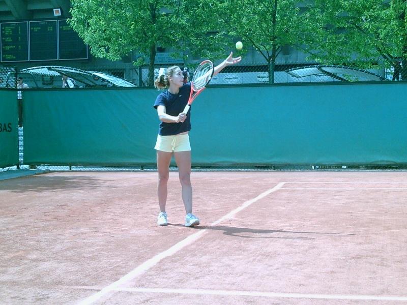 Roland Garros 2007 Pict0010