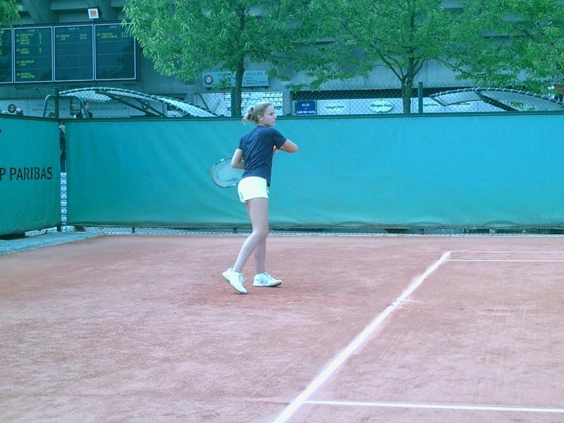 Roland Garros 2007 Pict0011