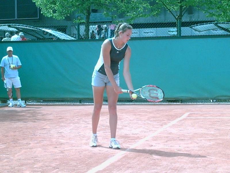 Roland Garros 2007 Pict0012