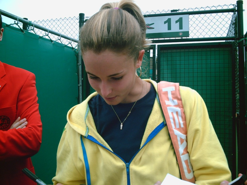 Roland Garros 2007 Pict0013