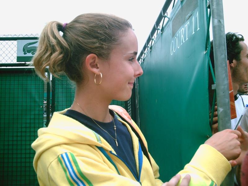 Roland Garros 2007 Pict0014