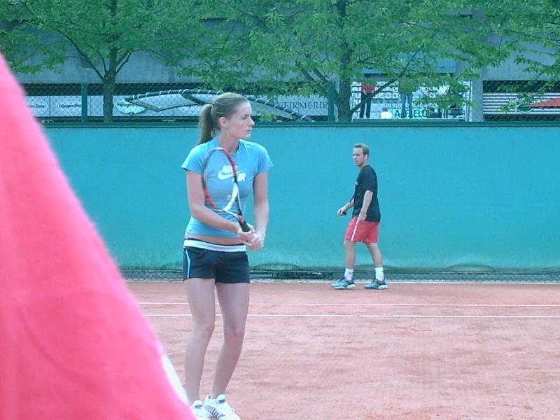 Roland Garros 2007 Pict0015