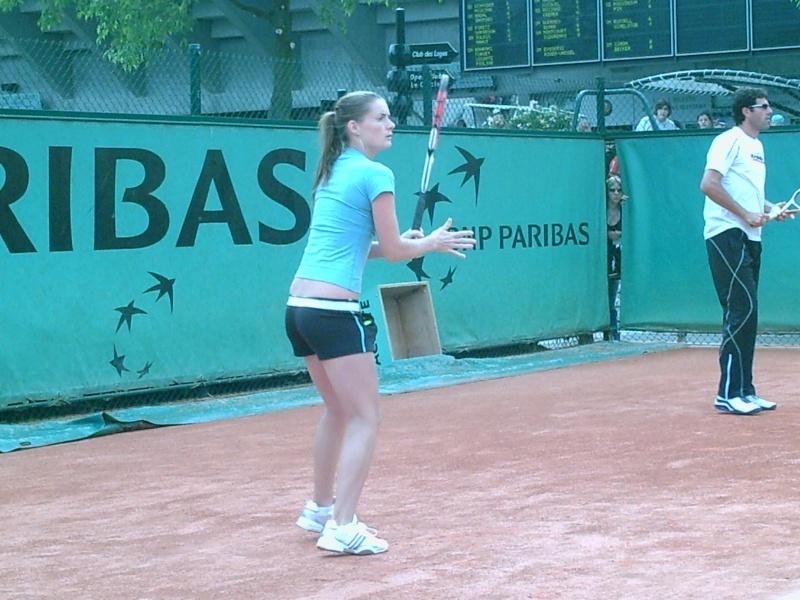 Roland Garros 2007 Pict0016