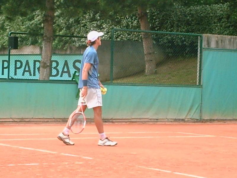 Roland Garros 2007 Pict0017