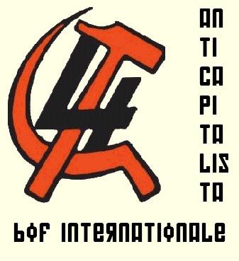 Fraction bof internationale