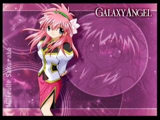Galaxy Angel Milfeu10