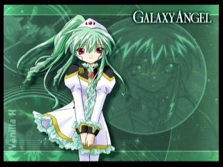 Galaxy Angel Vanill10